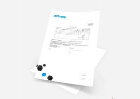 Правила государственной регистрации аттракционов