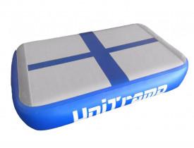 Надувной гимнастический модуль Air Box UniTramp