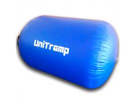 Надувной гимнастический цилиндр Air Roll UniTramp