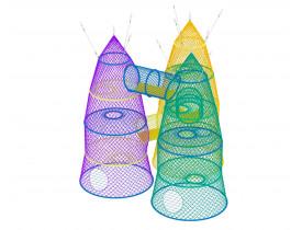 Веревочный улей (лабиринт)