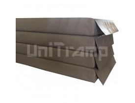 Обкладочные маты для батута 5х5 м, (толщина 10 см)