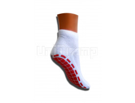 Носки для батута (заказ от 1500 пар)