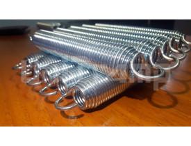 Комплект пружин для батута Фристайл (152 шт)